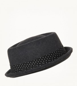 cs-topman-grey-pork-pie-hat