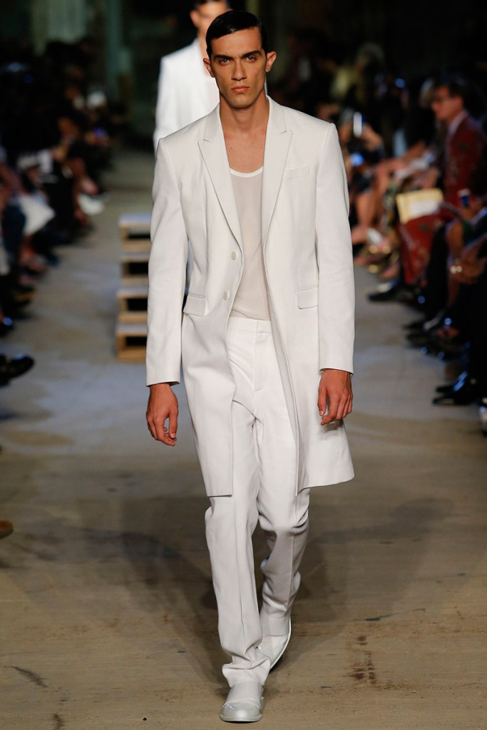 Givenchy_ss16_nyfw_fy1